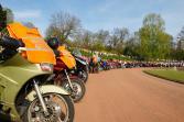 https://www.batavierenrace.nl/content/afbeeldingen/motorrijders_1.jpg