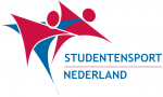 Studentensport Nederland